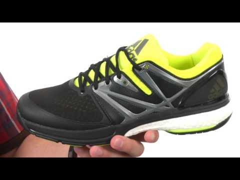 adidas-stabil-boost-sku:8553864