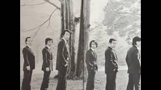 説明 【Cover】内山田 洋とクール・ファイブ アルバム「ふれあいの詩」...