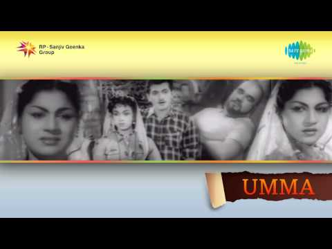 Umma | Appam Thinnan song