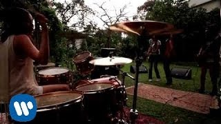 vuclip General Luna - Tila  (Official Music Video)