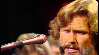 "Kris Kristofferson ""Me and Bobby McGee"" on Austin City Limits thumbnail"