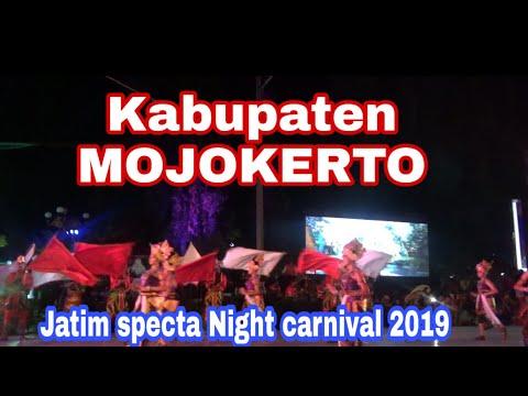 jatim-specta-night-carnival-2019.kabupaten-mojokerto.