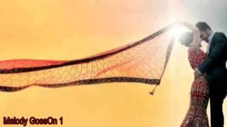 ❤♥ Zindagi Se Chura Ke ❤♥  - Shafqat Amanat Ali 2012