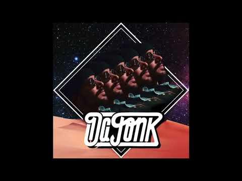Dabeull   DAFONK 2