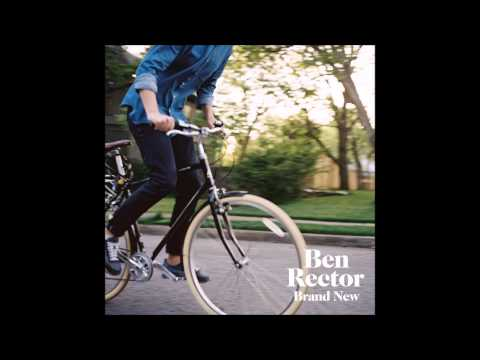 Ben Rector - Almost Home