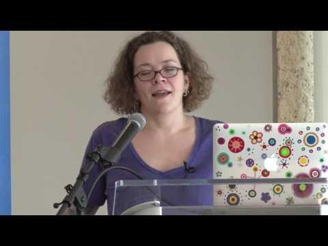 Charity Majors - Obligatory Monitoring Keynote