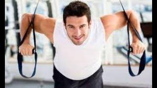 Testosteron fayda ve zararları?