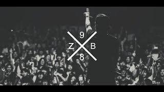 Rap beat Piano Saxo Inspiring Hip Hop Instrumental 2018 [Prod. by Zerh Beatz]