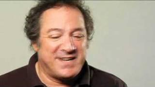 Eddie Mekka Videos Latest Eddie Mekka Video Clips Famousfix