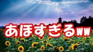 こんにちわ、laalaayuikoチャンネルです。 このチャンネルでは、修羅場...