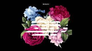 빅뱅 BIGBANG - 꽃 길 좌우음성