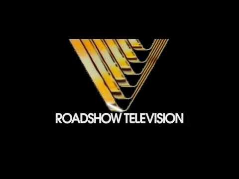 Roadshow Television 1986 Logo Remake