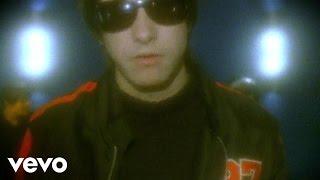 Primal Scream - Kowalski (Official Video)