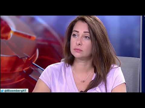 Zeynep Erataman rahat