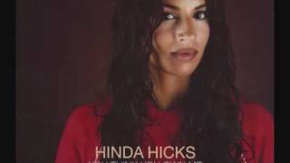 hinda hicks you think you own me original