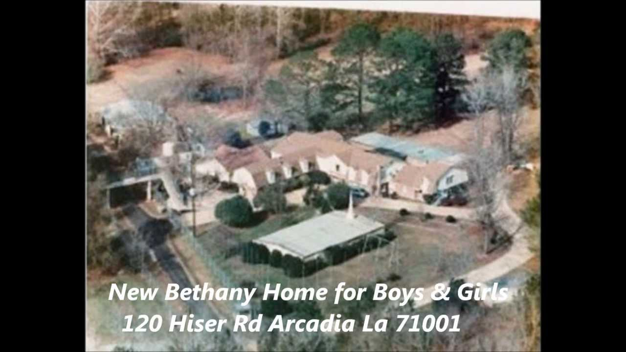 Image result for new bethany home for boys