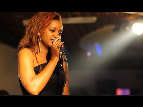 video xpgi best new ethiopian music hemen girma gela hode music