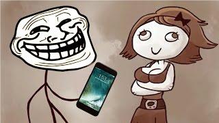 ვყიდულობთ შეყვარებულს IPhone-ს! | Trollface Quest 3