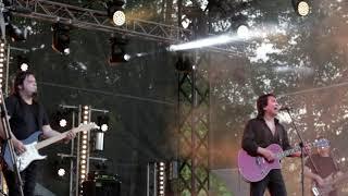 Группа «Виктор» в Кингисеппе 08.06.2019