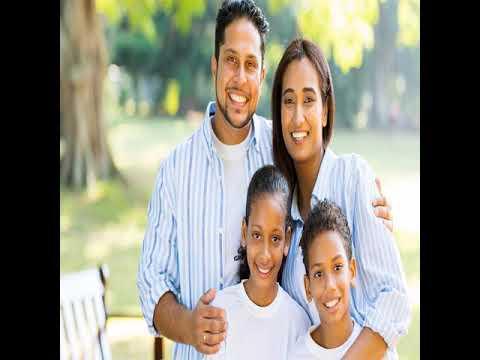 Video - सुनिए माता पिता की बातें - सीख देती एक कहानी