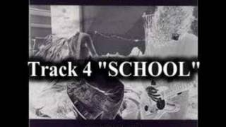 Nirvana - School