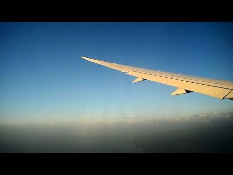 Air New Zealand 787-9 Dreamliner | NZ9 Honolulu - Auckland | Gate to Gate