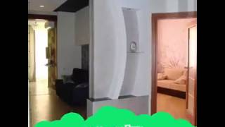 видео Новостройки в Митино - квартиры от 63 000 руб./кв.м.