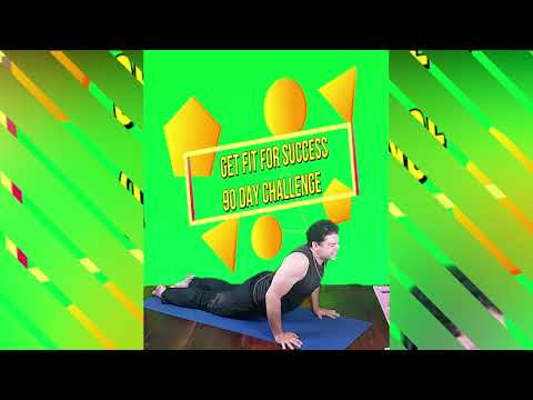 get-fit-for-success-18-90-day-challenge-(yoga)