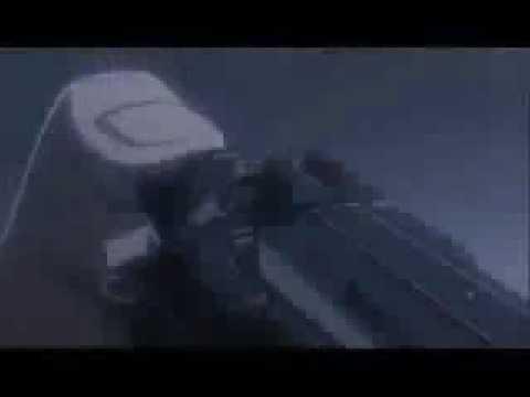 detective-conan-movie-13-trailer!!!