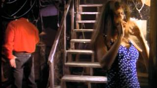 Leprechaun - Trailer