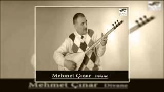 Mehmet Çınar & Eyvallah Demem   © Şah Plak