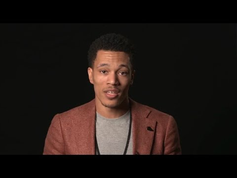 Trip Lee on Whether a Christian Can Love Jesus But Not the Church