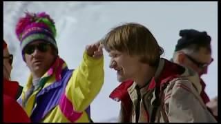 Troupeaux : L'alpage Franco-suisse - Documentaire