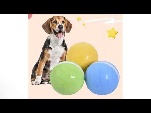 automatic-dog-ball,-toys-jumping-magic-ball-launcher-dog