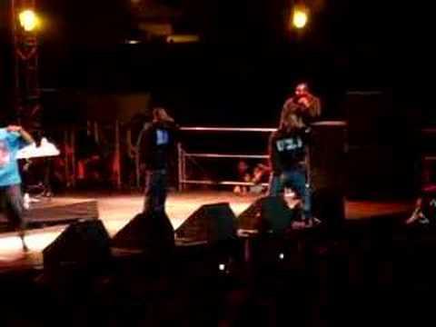 t.i.-concert-@-at-ucla-t.i.p.-live---hurt-lil-wayne