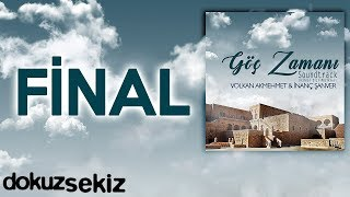 Final (Göç Zamanı Soundtrack)