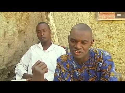 Mali: Life under Sharia Law