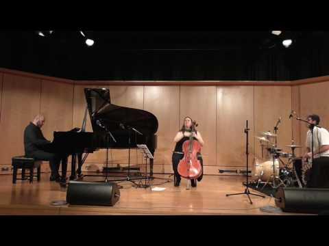 Shirley Smart Trio