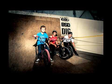 Corbridge Youth Initiative AGM Video 2015