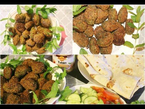 ma-recette-des-falafels-|-ramadan'up-#4