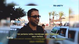"Video Indonesia di Mata Warga Gaza, Palestina ~ BERIMAN ""Berita Islami Masa Kini"" 12 Desember 2017 download MP3, 3GP, MP4, WEBM, AVI, FLV September 2018"