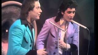 Showaddywaddy - The Young Indian Brave