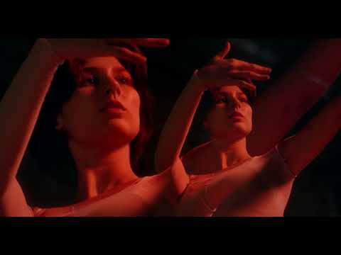 Chita - Piel (Video Oficial)