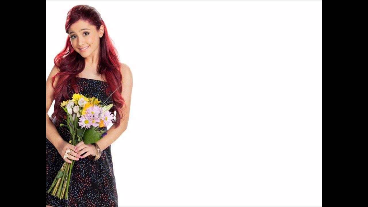 Gimme Some Lovin' Lyrics & Tabs by Ariana Grande