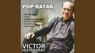 Download lagu Di Jou Au Mulak