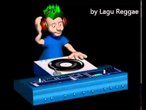 iMeyMey Cabe Cabean Remix DJ 2014
