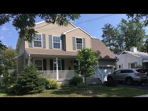 56 Lexington Street, Glens Falls NY 12801 | Real Estate | All-American Properties