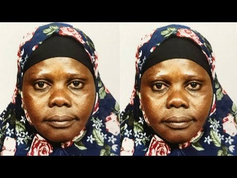 Fatoumata Traore : une femme mariée a donné le VIH à son bébé