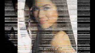 Toni Gonzaga ft. Sam Milby - If Ever You're in my Arms Again.wmv