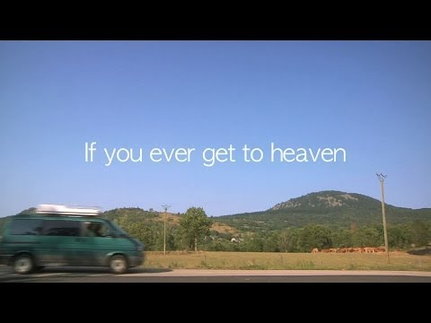 If you ever get to heaven - full movie